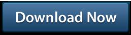 App_info_desktop_download_now