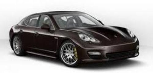Porsche Panamera 2015 2016 Service Repair Manual